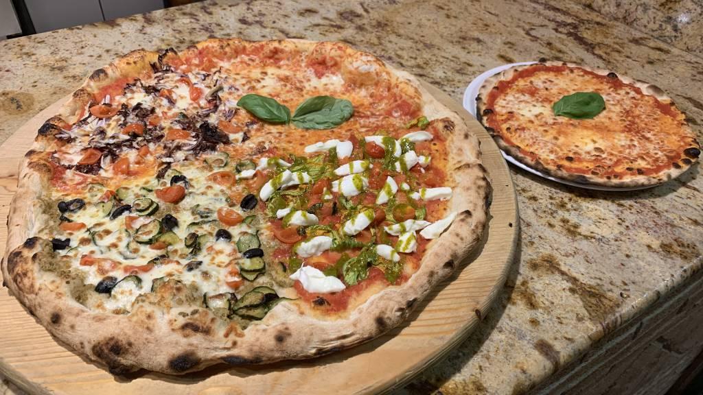IMG-0203-Ristorante-Pizzeria-Braceria-Pappa-Reale-Roma
