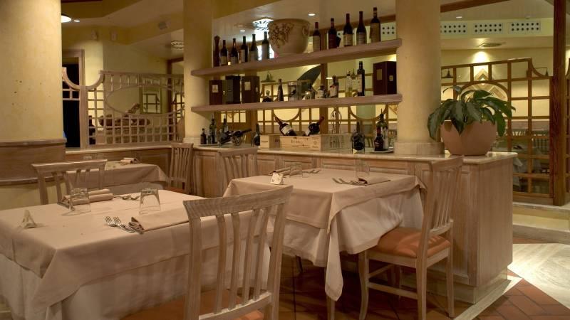XE3Q8408-Ristorante-Pizzeria-Braceria-Pappa-Reale-Roma